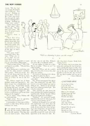 July 23, 1938 P. 15