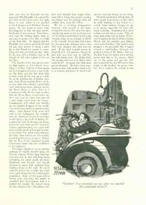 July 23, 1938 P. 16