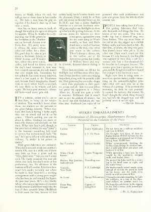 July 23, 1938 P. 21