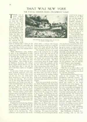 July 23, 1938 P. 24