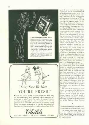 July 23, 1938 P. 37