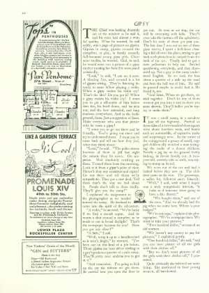July 23, 1938 P. 44