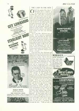 July 23, 1938 P. 46