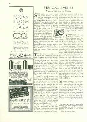 July 23, 1938 P. 48