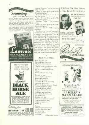 July 23, 1938 P. 50