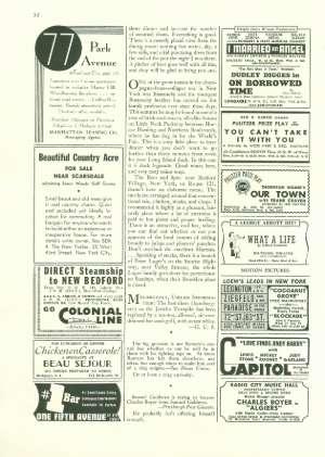 July 23, 1938 P. 53