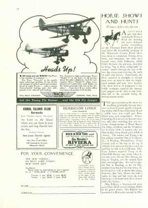 July 23, 1938 P. 55