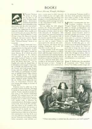 July 23, 1938 P. 56