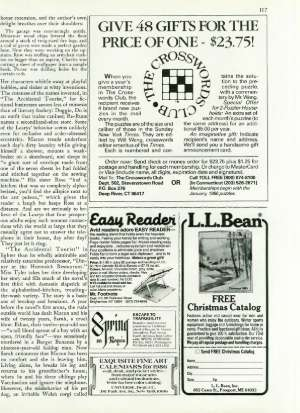 October 28, 1985 P. 106