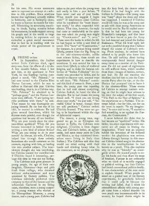 October 28, 1985 P. 26