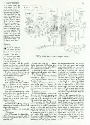 October 28, 1985 P. 29