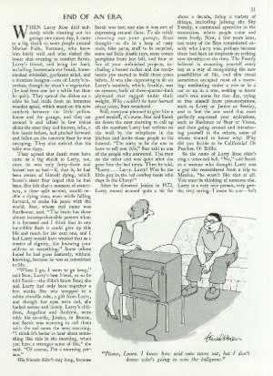 October 28, 1985 P. 31