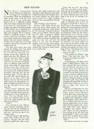 October 28, 1985 P. 33