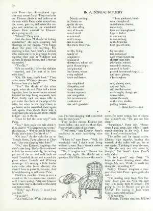 October 28, 1985 P. 34