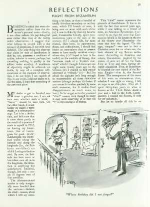 October 28, 1985 P. 39