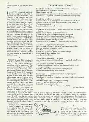 October 28, 1985 P. 40