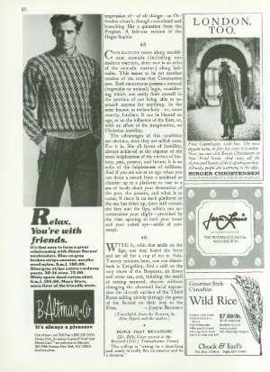 October 28, 1985 P. 81