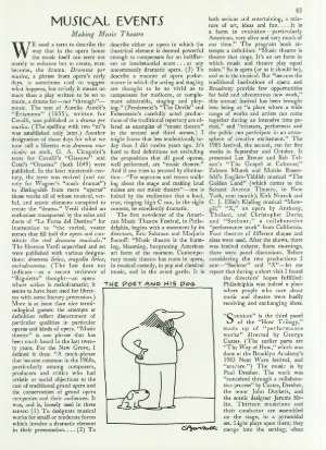 October 28, 1985 P. 83