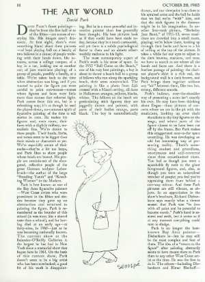 October 28, 1985 P. 88