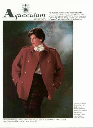 October 28, 1985 P. 94