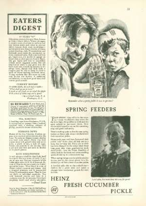 March 6, 1937 P. 32