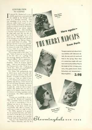 March 6, 1937 P. 51