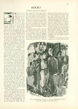 March 6, 1937 P. 85