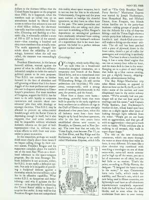 May 23, 1988 P. 20