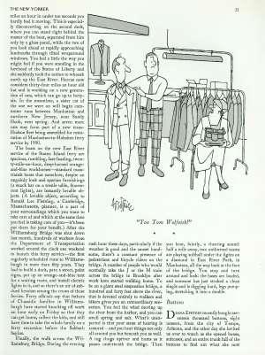 May 23, 1988 P. 21