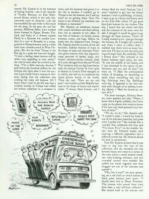 May 23, 1988 P. 23