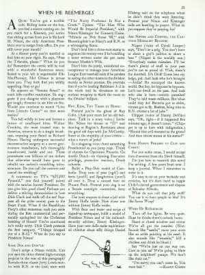 May 23, 1988 P. 25