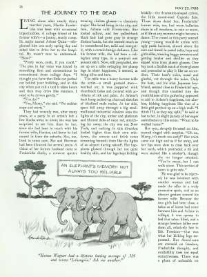 May 23, 1988 P. 26