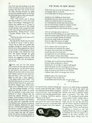 May 23, 1988 P. 28