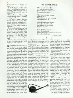 May 23, 1988 P. 32