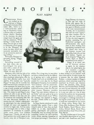May 23, 1988 P. 35