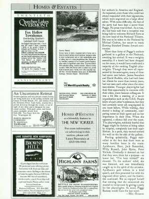 May 23, 1988 P. 61