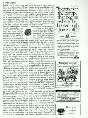 May 23, 1988 P. 72