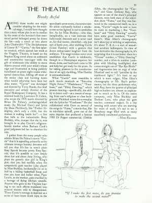 May 23, 1988 P. 85