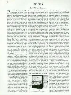 May 23, 1988 P. 86
