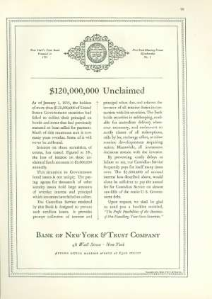 April 20, 1935 P. 98