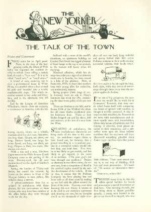 April 20, 1935 P. 11