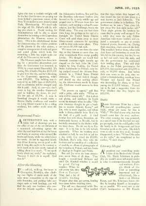 April 20, 1935 P. 14