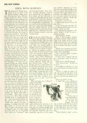 April 20, 1935 P. 17