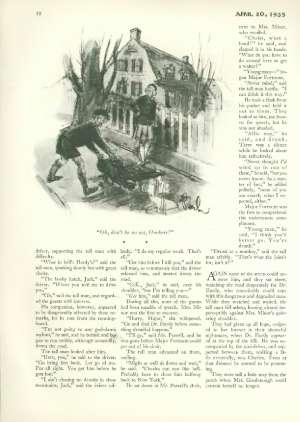 April 20, 1935 P. 19