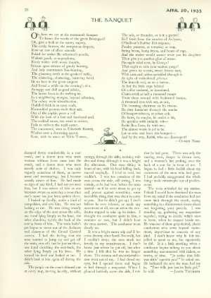 April 20, 1935 P. 20
