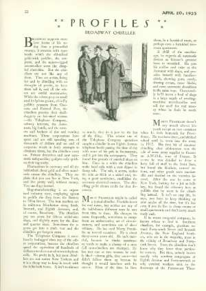 April 20, 1935 P. 22