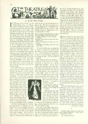 April 20, 1935 P. 28