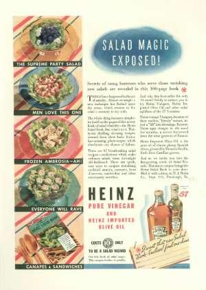 April 20, 1935 P. 32