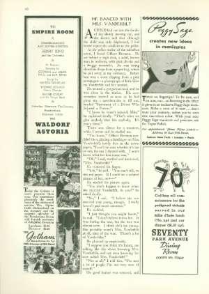 April 20, 1935 P. 40