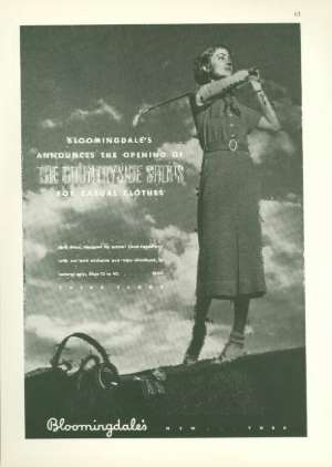 April 20, 1935 P. 62